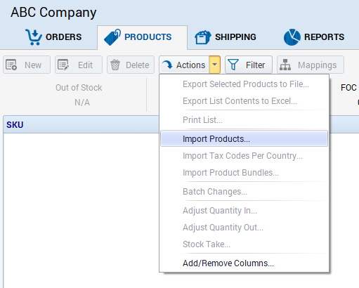 Products_-_Actions_-_Import_Products.PNG