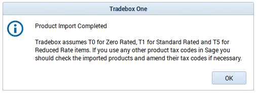 Product_import_from_Sage_completed.PNG
