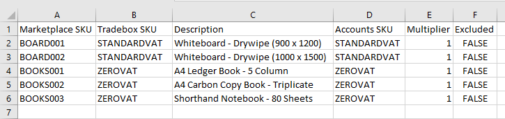 Mapping_spreadsheet_example_for_generic_vat_products.PNG