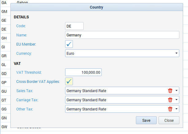Countries_-_edit_Germany_with_sales_tax.PNG
