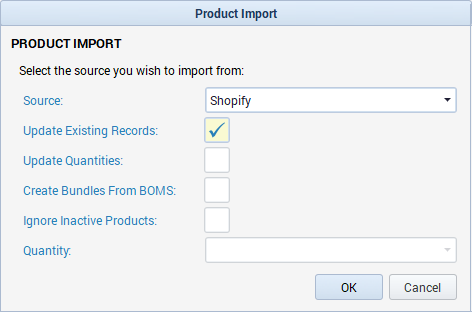 Import_Product_IDs.PNG