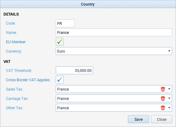 Country_with_VAT_threshold.PNG