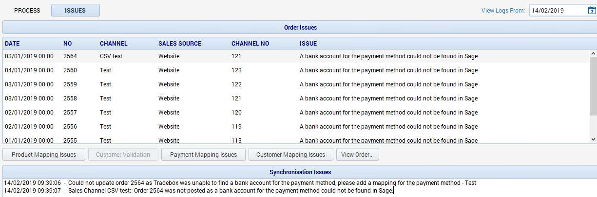 Payment_mapping_issues_log.PNG