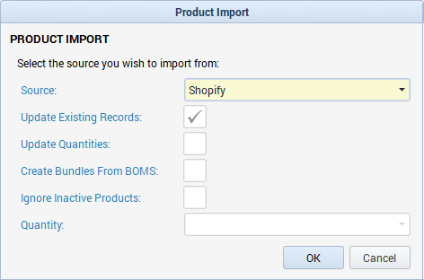 Product_import_shopify.PNG