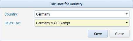 tax_code_for_country.PNG