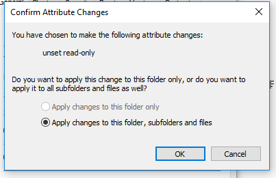 Readonly_apply_to_subfolders.PNG