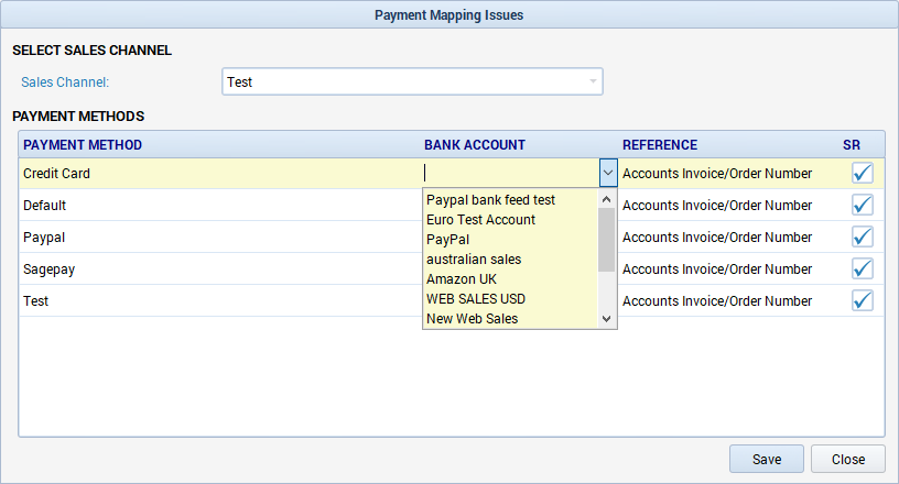Payment_mapping_issues.PNG