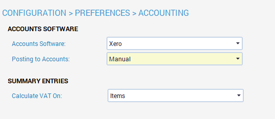 Xero_posting_options.PNG